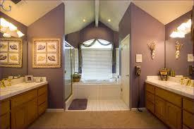 bathrooms fabulous bathroom ceiling light fixtures bathroom