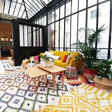 13 fascinating ideas to decorate your first apartment wow niche