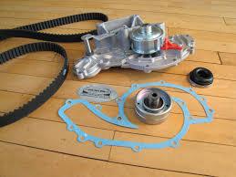 porsche 928 timing belt timing belt service kit for the porsche 928