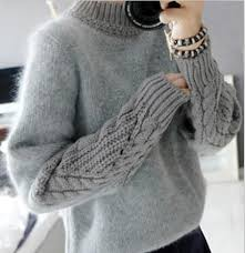 warm winter sweaters knitted winter sweaters turtleneck warm clothing