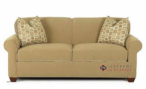 Palliser Sleeper Sofa Palliser Sleeper Sofa Fresh Customize And Personalize Calgary