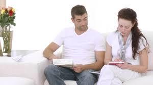 sedere rotto coppia d innamorati sedere paura rf clip 988 251 360 in hd
