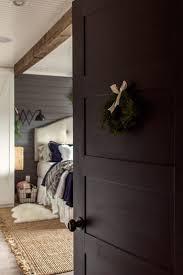 5 Panel Interior Doors Horizontal The 25 Best Hollow Core Doors Ideas On Pinterest Diy Update