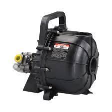 automotive electric water pump pacer self priming centrifugal water pump u2014 14 400 gph 5 hp 2in
