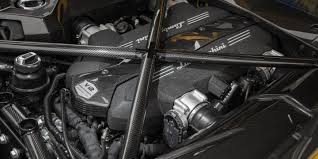 lamborghini engine in car there u0027s life in the big v12 yet lamborghini boss says aventador