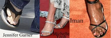 Comfortable High Heels For Bunions Bunions Fashion U0027s Ugly Side Healthyfeetblog Com