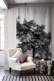 60 best surface view shoots images on pinterest wall murals winter trees wall hanging