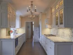kitchen ideas hgtv 15 cheap but glam cabinet updates for kitchens hgtv