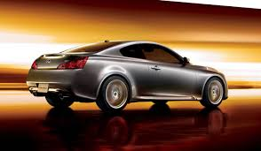 infiniti car coupe infiniti cars news g37 pricing u0026 specifications