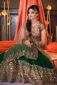 muslim bridal muslim bridal sri s beauty