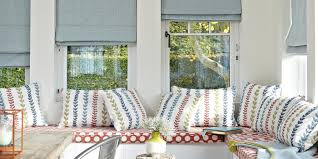 small window vertical blinds decorating ideas bay window blinds