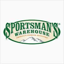 target black friday ad vacaville sportsman u0027s warehouse black friday 2017