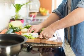 top 10 kitchen knives top 10 kitchen knives ebay