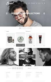 beard template 1digital
