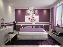 Cool Wall Painting Ideas Bedrooms Bedroom Ideas Wall Designs For - Cool painting ideas for bedrooms
