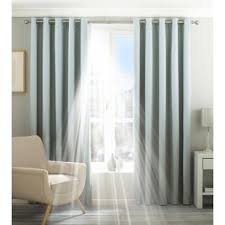 Pale Blue Curtains Blue Curtains Wayfair Co Uk