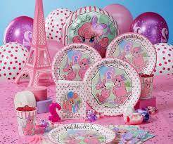 girl birthday ideas attractive second birthday party mes plus girl th birthday cake