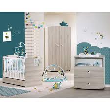 chambre enfant aubert achetez chambre nelson neuf revente cadeau annonce vente à