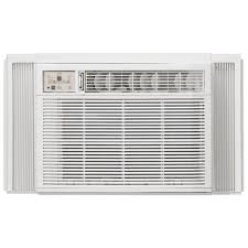 window air conditioners greater than 500 sq ft sears