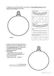 find a classmate for free christmas information gap worksheet free esl printable