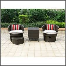 Patio Chair With Ottoman Reclining Patio Chair With Ottoman Download Page U2013 Best Home