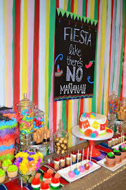 office christmas party theme ideas philippines office annual party