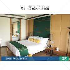 3 Star Hotel Bedroom Design 3 Star Hotel Furniture 3 Star Hotel Furniture Suppliers And