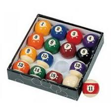 pool table accessories cheap pool table accessories kitsuperstore com