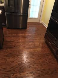 Laminate Floor Glue Our Work Verre Flooring Hardwood Floors Atlanta Ga Laminate