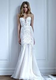 australian wedding dress designers wedding gown australian designer wedding dresses