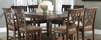 dining room tables phoenix az dining room furniture phoenix mor furniture phoenix az dining room
