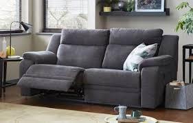 fabric recliner sofas fabric recliner sofas in classic u0026 modern styles ireland dfs ireland