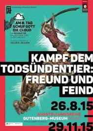 Pap Kino Bad Salzungen Blog Search Page 81 Pirckheimer Gesellschaft