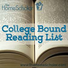 books for high school graduates best 25 reading college ideas on college study tips