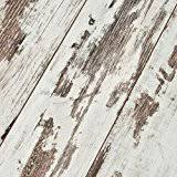 amazon com distressed wood laminate flooring flooring