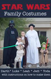 cheap family halloween costume ideas easy cheap halloween costume ideas for busy moms