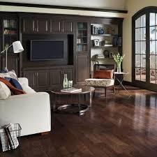 Columbia Laminate Flooring Columbia Hayden Hardwood Flooring