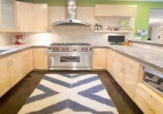 kitchen rug ideas small kitchen rugs home design ideas and inspiration