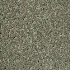Home Decorators Carpet Kraus Carpet Sample Fairlawn Color Malachite Texture 8 In X 8