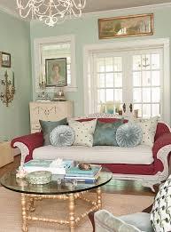 202 best green paint images on pinterest colors green paint