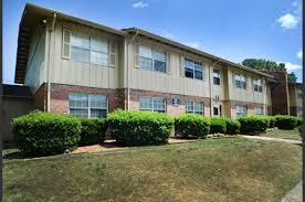 cheap one bedroom apartments in norfolk va apollo apartments 3044 sewells point rd norfolk va rentcafé