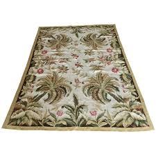 Stark Rug Viyet Designer Furniture Rugs Stark Carpet French Aubusson