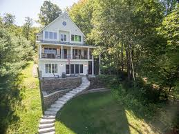 vermont cottage tour woodstock vt hanover nh real estate luxury homes