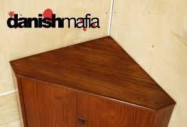 kitchen cabinets mid century modern mid century modern kitchen cabinet knobs best design and loversiq