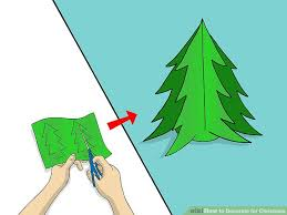 how to decorate for 13 steps with pictures wikihow
