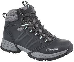 womens walking boots uk berghaus expeditor aq ridge s walking boots go outdoors