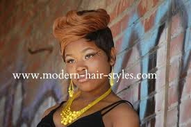 27 pcs hairstyles weaving hair hair styles for black women and styling options