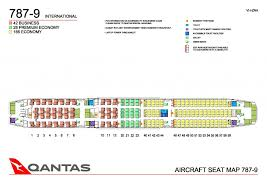 boeing 787 9 seat map qantas 787 9 delivery dates and registrations airline hub buzz
