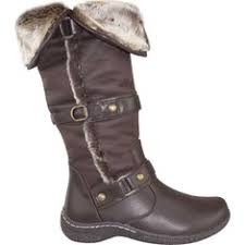 propet s boots canada wide womens boots free shipping exchanges shoes com