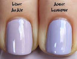 175 best nail polish comparisons images on pinterest enamels